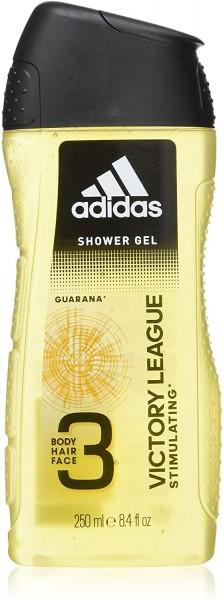 44656_250ml_Adidas_Duschgel_Shower_Gel_3in1_Victory_League_Guarana