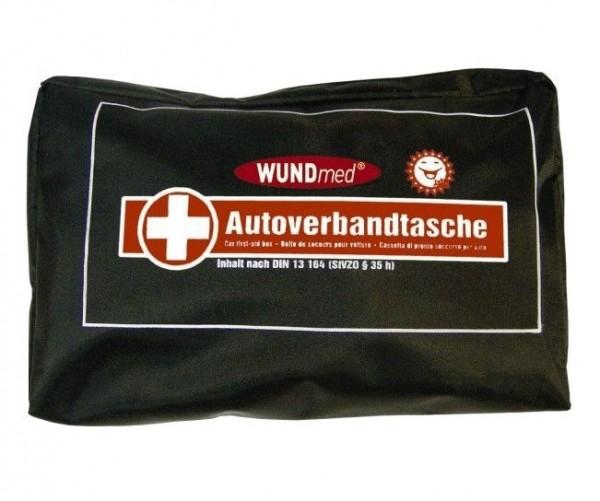 44640_WundMed_Autoverbandtasche_44teilig_DIN_13_164_Verbandtasche_Kasten