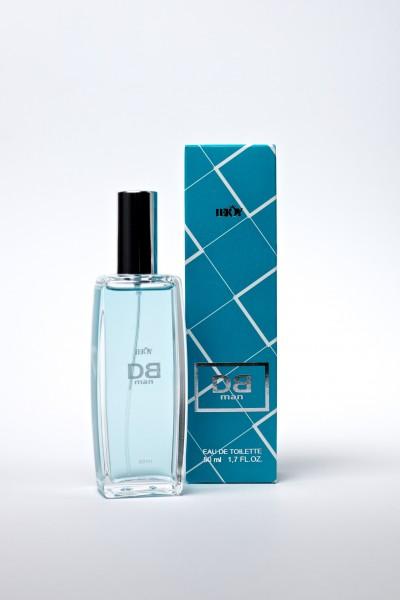 45613_Leroy_DB_men_50ml_Eau_de_Parfum_Herrenduft_für_Männer