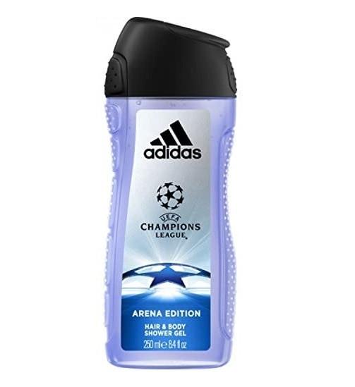 44675_250ml_Adidas_Duschgel_Shower_Gel_3in1_Arena_Edition_Hair_Body