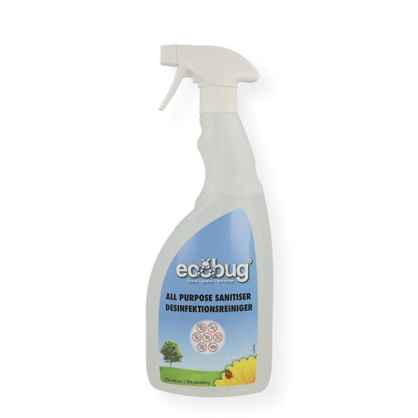 44021_Ecobug_Desinfektionsreiniger_750_ml_zur_Reinigung_und_Desinfektion