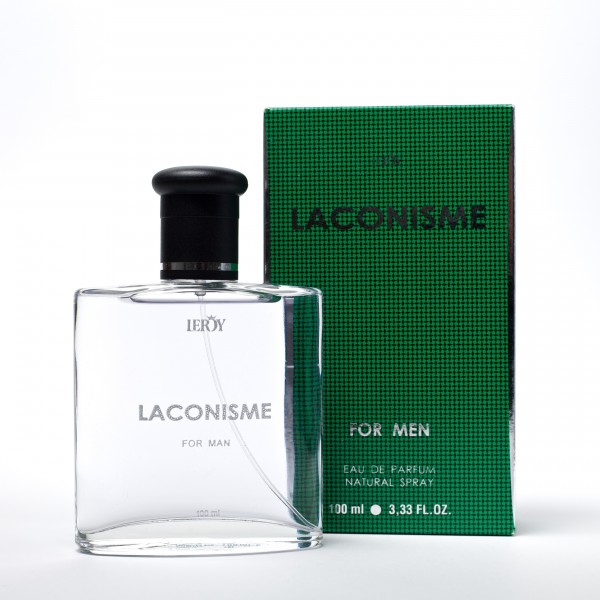 45607_Leroy_Laconisme_for_men_100ml_Eau_de_Parfum_Herrenduft_für_Männer