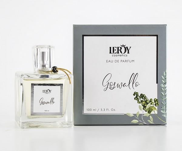 45619_Leroy_GOSWALLO_100ml_Eau_de_Parfum_Herrenduft_für_Männer_frische_Kräuter