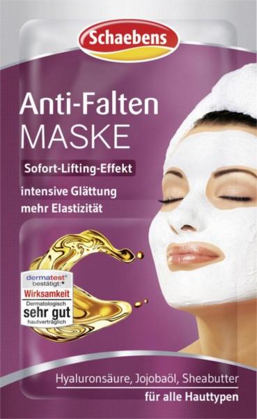 44645_2x_5ml_Schaebens_Anti_Falten_Gesichtsmaske_Maske_Sofort_Lifting_Effekt_Straffung