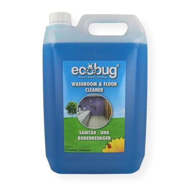 45375_5_Liter_Ecobug_Sanitär_und_Boden_Reiniger_Geruchsentferner_biologisch