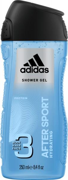 44662_250ml_Adidas_Duschgel_Shower_Gel_3in1_After_Sport_Protein