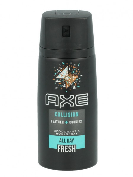 44632_150ml_Axe_Collision_Leather_+_Cookies_Bodyspray_Deodorant_0%_Aluminium