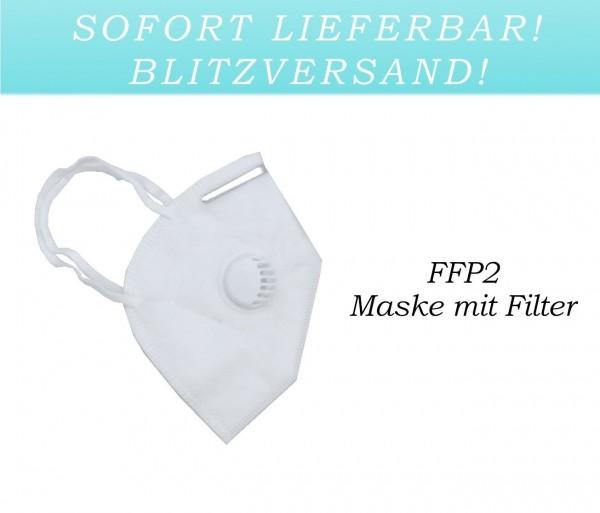 45002_30x_FFP2_KN95_Atem_Schutzmaske_Mundschutz_Feinstaubmaske_Mund-Nasen-Schutz_mit_Ventil