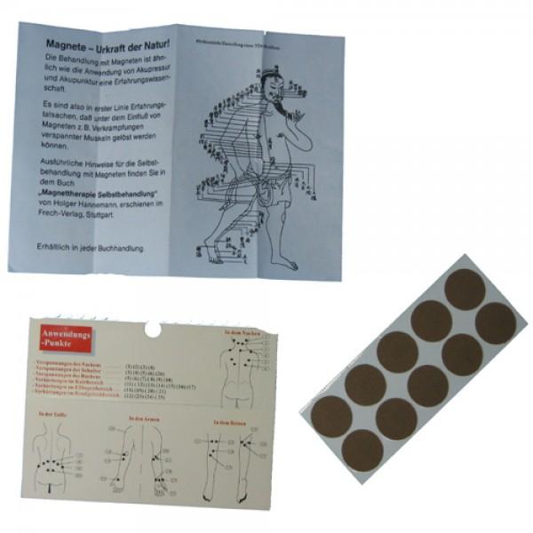 45938_10_Stück_Magnetplaster_600_Gaus_Akupunktur_Magnet_Pflaster_Therapie