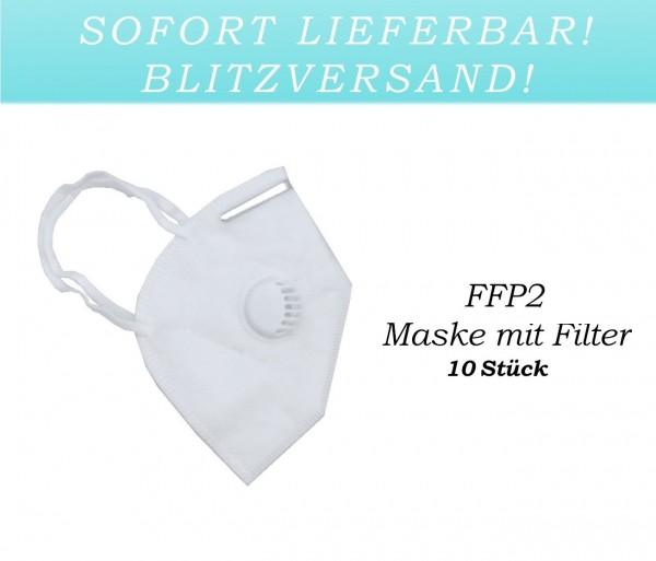 45001_10x_FFP2_KN95_Atem_Schutzmaske_Mundschutz_Feinstaubmaske_Mund-Nasen-Schutz_mit_Ventil