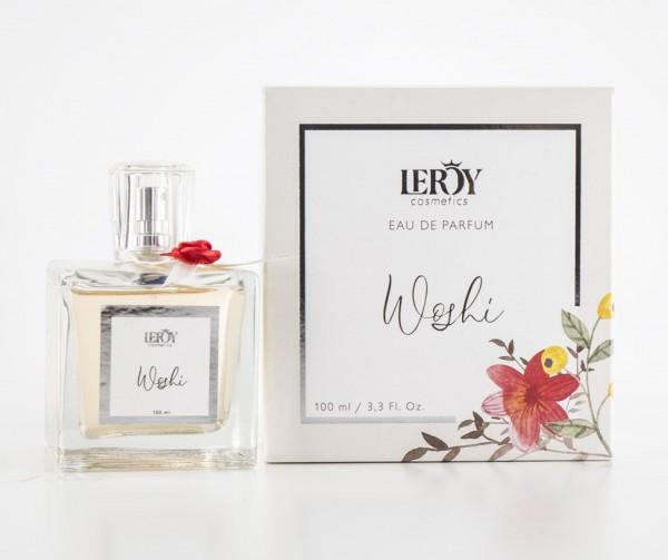 45617_Leroy_WOSHI_100ml_Eau_de_Parfum_Damenduft_für_Frauen_süß_fruchtig