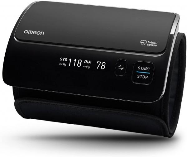 46381_Omron_EVOLV_smartes_Blutdruckmessgerät_für_zu_Hause_–_Kabelloses_All-in-One-Messgerät