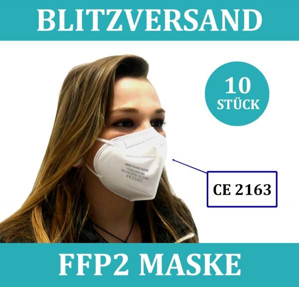 46283_10x_FFP2_Atemschutzmaske_Mundschutz_5_lagig_CE_zertifiziert_Maske